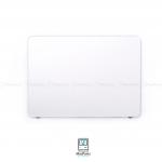 922-9008 trackPad MacBook (13-inch Alumium Late 2008) MacBook Pro (15-inch Late 2008)