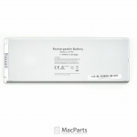 661-4254 WOEM Rechargeable Battery For - 13-inch MacBook White A1185 OEM