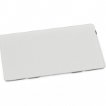 """923-0429 TRACKPAD,MBA 11"""" MacBook Air (11-inch,Mid 2013) MacBook Air (11-inch, Early 2014) A1465"""