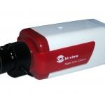 กล้องวงจรปิดแบบมาตรฐาน,กล้องBox,กล้องกระบอก (Standard Camera)