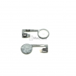821-1385-A iPhone 4S Home Button Flex Cable