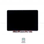 "LED MacBook Pro Retina 13"" 2015 (ไส้ใน) จอไส้ใน แมคบุ๊คโปร เรติน่า 13 นิ้ว ปี 2015"