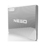 NESO USB 2.0 SATA Portable Hard Drive Enclosure