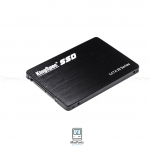 "SSD KingSpec 512GB SATA3 2.5"" R506 / W247 MB"