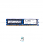16GB 2Rx4 PC3-14900R Module Mac Pro Late 2013 A1481 ME253LL/A MD878LL/A MacPro6,1 Memory Ram SKhynix