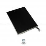 LCD Retina iPad Mini 3 Generation , จอเรติน่า iPad mini 3