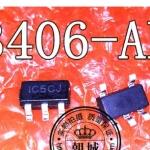 M3406-ADJ ซ่อมบอร์ดทีวีจีน