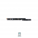 """820-2965-A iSight Camera Assembly Macbook Air A1369 13"""" Late 2010"""