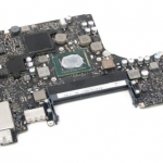 661-6588-RF MLB,2.5GHZ,DC,IVB,13 MBP MacBook Pro (13-inch, Mid 2012)(Refurbished)