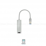 MacParts USB 3.0 To Gigabit Ethernet