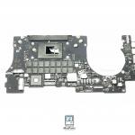 661-8306 Logic Board, 2.3GHZ, 16 GB, Intel Iris Pro 5200 MacBook Pro (Retina, 15-inch, Late 2013)