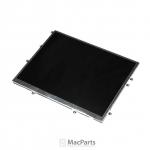 LCD iPad 1st