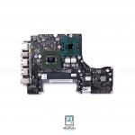 661-5395 SVC,PCBA,MLB,2.26GHZ MacBook (13-inch, Late 2009)