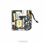 661-5299 POWER SUPPLY,205W,E/STAR iMac (21.5-inch, Mid 2011) iMac (21.5-inch, Late 2009) iMac (21.5-inch, Late 2011) iMac (21.5-inch, Mid 2010)