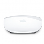 Apple Magic Mouse 2 + Lighting Cable (No Box)
