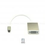 USB Type-C To VGA Adapter