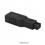 Adapter Firewire 800 To 400