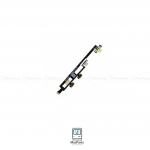 821-1544-A iPad Mini Volume and Power Button Cable