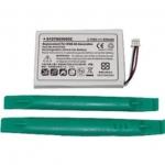 616-0183 Battery For iPod 4th Generation 3.7vdc,แบตเตอรี่ไอพอด 4