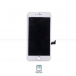 iPhone 7 Plus Display Assembly (LCD, Front Panel/Digitizer Only) WHITE