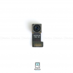 821-1592-A iPhone 5s Rear Camera กล้องหลัง iPhone 5S