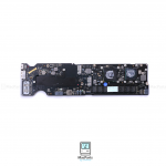 "661-5733 MLB 1.86GHz 2GB MacBook Air 13"" 2010"
