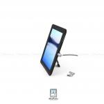 Maclocks iPad 2,3,4 Security Lock & Cover