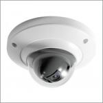 กล้องวงจรปิด IP Camera Dahua รุ่น IPC-HDB4200C 2MP โดม