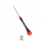 ไขควง Wiha PicoFinish 261 P PH00x60 Screwdriver