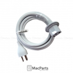 922-9267 , 922-6438 Volex Power Cord US/Thai For iMac สายไฟ iMac