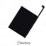 LCD iPad 3rd , iPad 4th