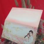 การ์ดงานมงคลสมรสคู่-WEL91961