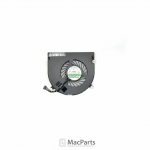 661-5043 Fan Right For MacBook Pro (15 - inch , 2.53Ghz Mid 2009), MacBook Pro (17-inch , Early 2009)