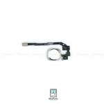 IP-821-2092-A iPhone 5s Home Button Assembly