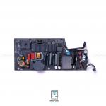"661-7111 PSU,Power 185W,21.5""IMAC iMac (21.5-inch, Late 2012); iMac Line (2012 and Later); iMac (21.5-inch, Early 2013)"