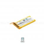 616-0467 Battery for iPod nano 5 , แบตเตอรี่ ไอพอด นาโน5 (Cameron Sion)