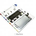 Magnetic Screw iPhone 6 Plus