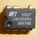 LNK364PN