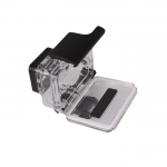 Waterproof Housing [กันน้ำ] - OEM