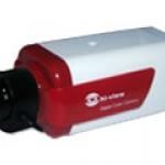 กล้องวงจรปิดแบบมาตรฐาน Hiview Hi-7311 Box Camera 700TVL