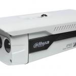 กล้องวงจรปิดอินฟาเรด Dahua HAC-HFW2200B HDCVI Camera 2MP