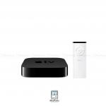 Apple TV3 (Used) + Apple Remote White