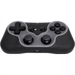 Steel Series Controller Wireless FREE Series
