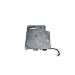 661-5972 POWER SUPPLY,310W,E/STAR iMac (27-inch, Mid 2011)