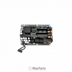 661-7542 POWER SUPPLY FOR MACPRO LATE 2013 A1481
