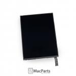 LCD IPAD MINI