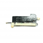 821-1100-A iPhone 4 Wifi Antenna
