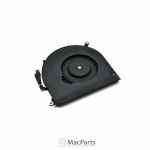 923-0091 Fan, Right For MacBook Pro (Retina, Mid 2012) MacBook Pro (Retina, 15-inch,Early 2013) , พัดลม ขวา MacBook Pro (Retina, Mid 2012) MacBook Pro (Retina, 15-inch,Early 2013)