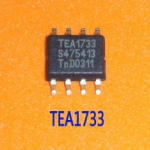 TEA1733