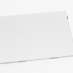 "923-0124 TRACKPAD,MBA 13"" MacBook Air (13-inch, Mid 2012)"